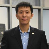 Wenhan Dai