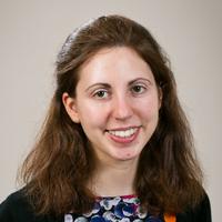 Ellen Novoseller
