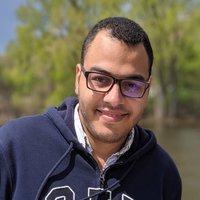 Ibrahim Sabek