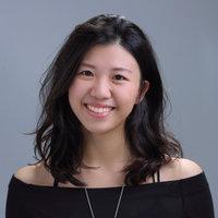 Szu-Yu Liu