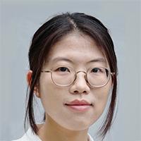 Fumeng Yang