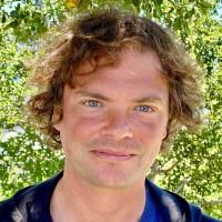 Matthew Drescher